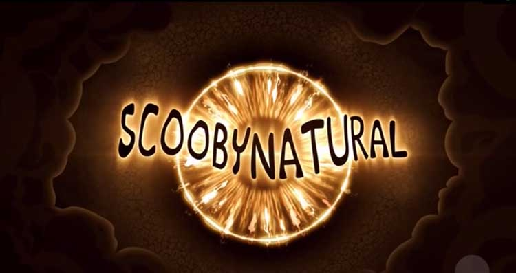 Read more about the article Scoobynatural